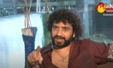 Nataraj Master Opinion On Bigg Boss 5 Telugu Winner