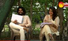 S.S.Rajamouli Son Karthikeya & Pooja First Ever Exclusive Interview