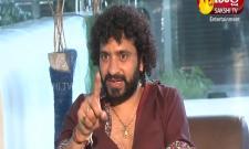 Nataraj Master About Bigg Boss 5 Telugu This Week Elimination