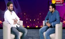 Mahidhar About Funbucket Bhargav Issue