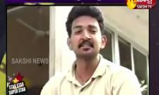 RRR Director SS Rajamouli Success Story