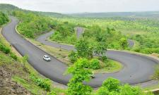 Adilabad District Tourism: Collection Of Information Places And Temples - Sakshi