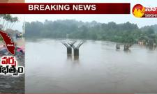 Kerala Rains Updates Latest News