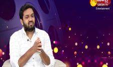 Jabardasth Mahidhar About Kirrak RP Real Behaviour And Adirindi Comedy Show