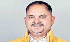 Uttar Pradesh BJP MLA Indra Pratap Tiwari gets 5 years in jail  - Sakshi