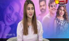 Bigg Boss Telugu 5: Hamida About Nagarjuna Gifted Shirt