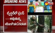 India Pakistan T20 World Cup 2021