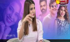 Bigg Boss 5 Telugu: Hamida Clarity About Love And Marriage With Sreerama Chandra
