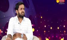 Jabardasth Mahidhar About Shyam Prasad Reddy Real Behaviour