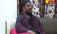 Bigg Boss Telugu 5: VJ Sunny Friend Naresh About Sunny Real Behaviour