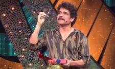Bigg Boss Telugu 5 Promo: Who Gets Shield in the Sunday Funday Game - Sakshi