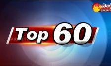 Top 60 News 6AM 24 October 2021