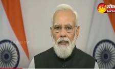 PM Modi To Address Nation In Mann Ki Baat Today