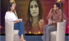 Bigg Boss 5:Swetha Varma About Priyanka