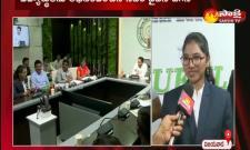 IIT Rankers About AP CM YS Jagan Mohan Reddy