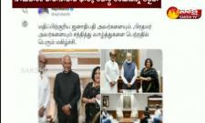 Rajinikanth Meet President Kovind and Prime Minister Modi