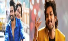 RX 100, Ala Vaikunthapurramuloo Movies Are  films are Getting A Bollywood Remake - Sakshi