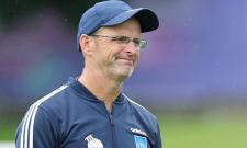 Gary Kirsten To Replace Misbah ul Haq Pakistan Team Head Coach Report - Sakshi