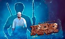 Rajamouli Team Spend Huge Budget For RRR Movie Promotions - Sakshi