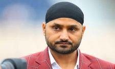 T20 WC 2021: Team India Cant Take Afghanistan Lightly Says Harbhajan Singh - Sakshi