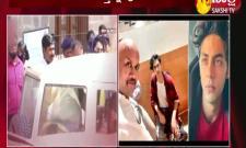 Aryan Khan Drugs Case Latest Updates