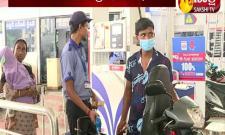 Petrol Diesel Price Today In Hyderabad