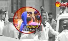 Supreme Court To Hear Aryan Khan Case