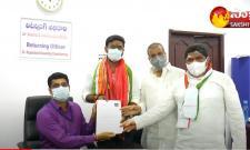 Garam Garam Varthalu :Huzurabad By-Elections