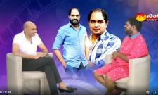 Krish Exclusive Interview With Sathi