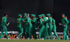 Pakistan beat India by 180 runs win ICC Champions Trophy 2017