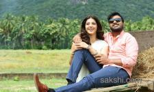 mahanubhavudu movie Stills
