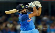 India won third one day against Australia in Indore