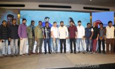 Jai Lava Kusa Success Meet