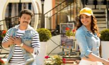 vijay adirindi movie stills