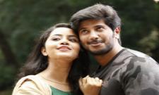 Andamaina Jeevitham Movie stills