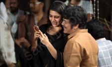 raju gari gadhi 2 movie stills