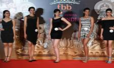 miss india auditions in visakhapatnam  - Sakshi