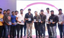 Idi Naa Love Story Pre Release Function - Sakshi
