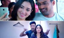 Naa Nuvve Movie Stills  - Sakshi