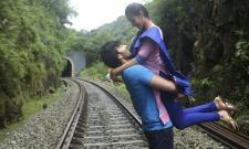 Parichayam Movie Stills Photo Gallery - Sakshi