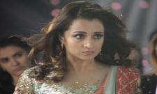 Mohini Movie Stills Photo Gallery - Sakshi