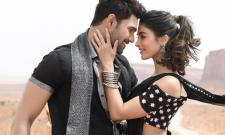 Saakshyam HD Movie Stills Photo Gallery - Sakshi
