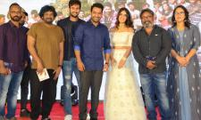 Ee Maaya Peremito Audio Launch Photo Gallery - Sakshi