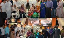 Sakshi Excellence Awards 2018 Photo Gallery - Sakshi