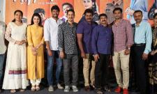 Silly Fellows Movie Success Meet Stills Photo Gallery - Sakshi