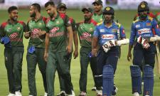 Asia Cup Bangladesh and Sri Lanka Photo Gallery - Sakshi