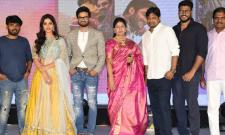 Nannu Dochukunduvate Pre Release Event Photo Gallery - Sakshi