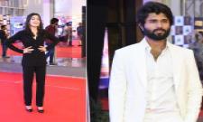 Gaana Mirchi Music Awards South 2018 photo gallery - Sakshi