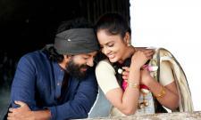 Bluff Master Movie Stills Photo Gallery - Sakshi