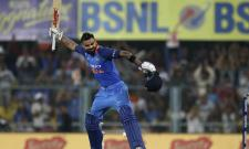 India VS West Indies First ODI Photo Gallery at Guwahati  - Sakshi